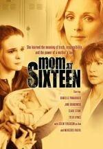 Шестнадцатилетняя мать (ТВ)