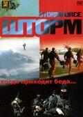 Шторм (2006)