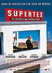 СуперТекс (2003)