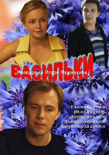 Васильки (2013)