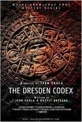 The Dresden Codex (2018)
