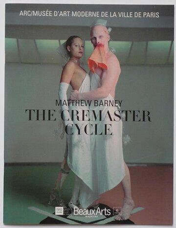 Цикл 'Кремастер'