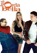 Моя прекрасная толстушка (сериал, 1 сезон) (2002) — отзывы и рейтинг фильма