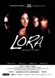 Лора (2007)