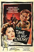 Time Is My Enemy (1954)