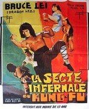 Пути кунг-фу Брюса Ли (1979)