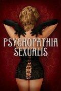 Половая психопатия (2006)