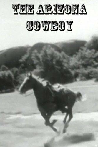 Аризонской ковбой (1950)