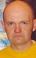 Дмитрий Глазачев