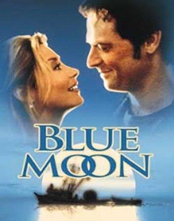 Голубая луна (1999)