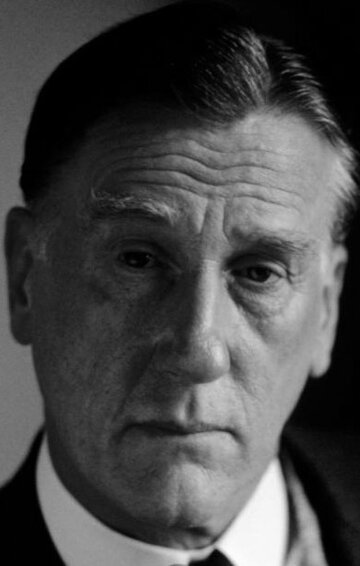 donald moffat obituary