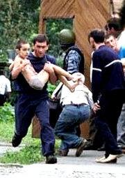 Осада Беслана (2005) полный фильм онлайн