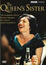 Сестра королевы (2005)