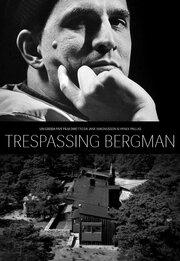 Смотреть онлайн Вторжение к Бергману