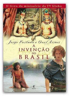 Открытие Бразилии