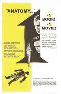 Анатомия убийства (1959)