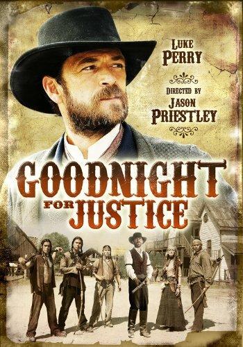 Справедливый судья (ТВ) (2011)