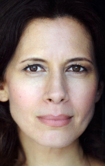 jessica hecht law and order