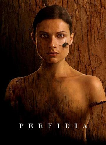 Вероломство (2014) полный фильм онлайн