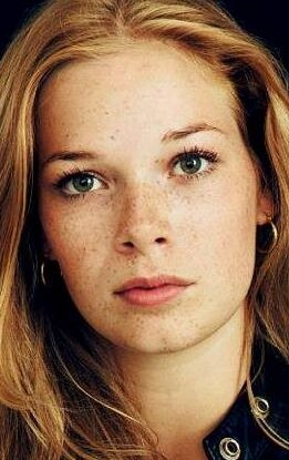 Elena Arndt-Jensen Nude Photos 24