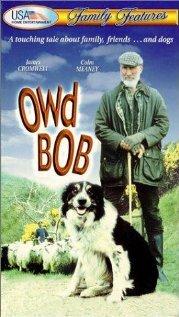 Старина Боб