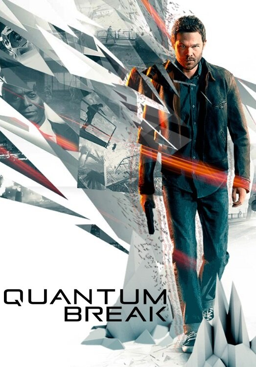 скачать игру квантовый разлом через торрент