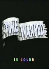 Искаженное время (1995)