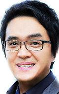 Чхве Джон-хван