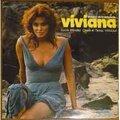 Вивиана (Viviana)