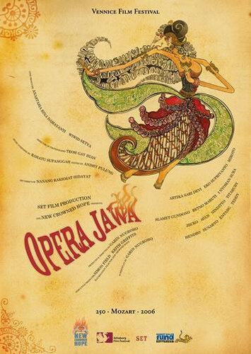 Опера Ява (2006)