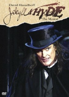 Джекилл и Хайд: Мюзикл (2001)