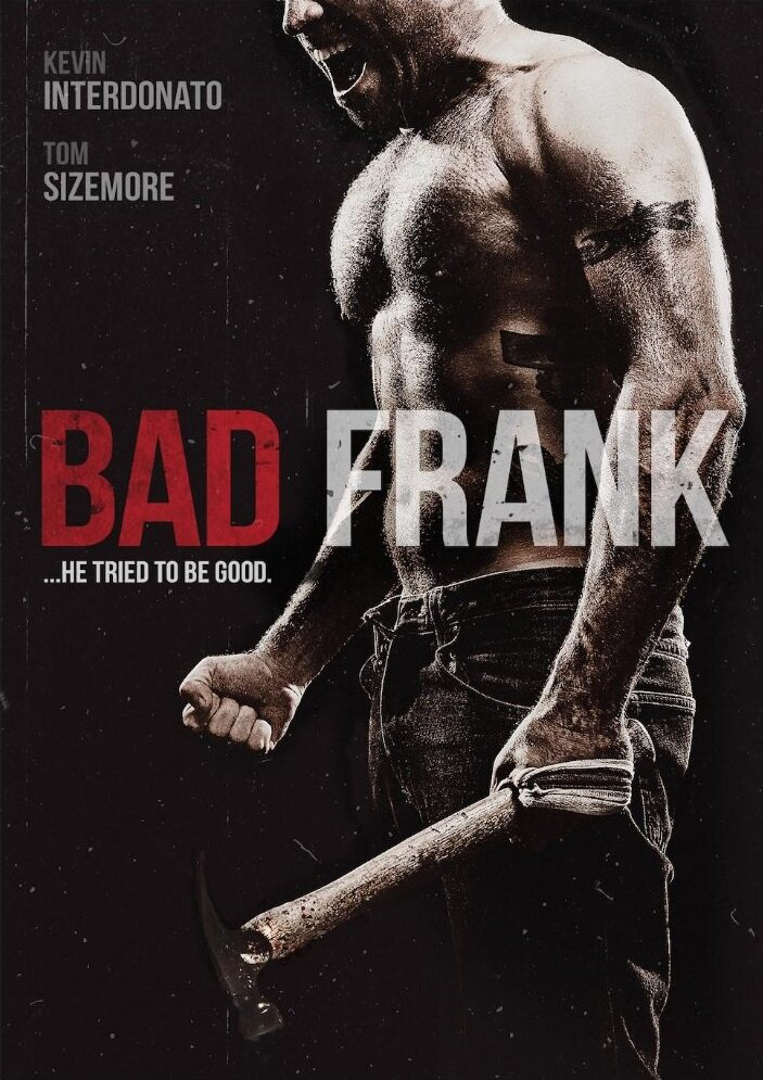 Плохой Фрэнк