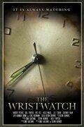 The Wristwatch (0)