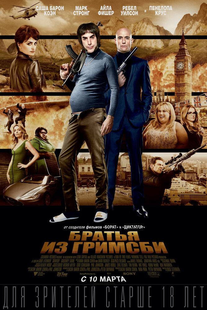 «Отзывы О Фильмах Гарри Поттер» — 2015
