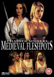 Рабыни королевства (2003)