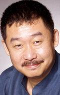 Фотография актера Лю Хуа