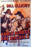 (Hands Across the Rockies)