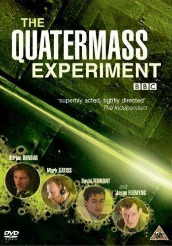 Эксперимент Куотермасса (2005)
