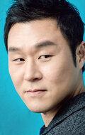 Юн Гён-хо