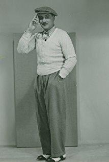 Артур фишер работа моделями нижнего белья
