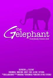 The Gelephant (2013)