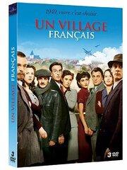 Французский городок (2009)