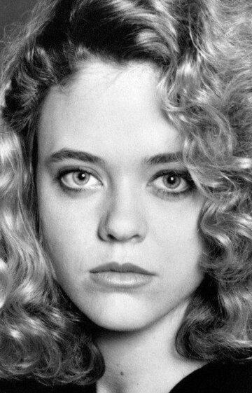 lisa robin kelly muere