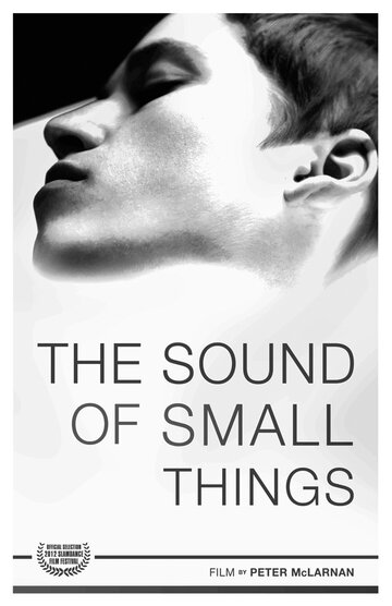 (The Sound of Small Things)