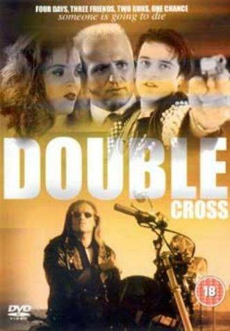 Двойное испытание (1992)