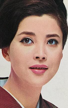 Марико Окада