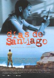 Дни Сантьяго