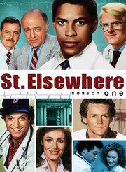 Сент-Элсвер (1982)
