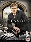������� (Endeavour)