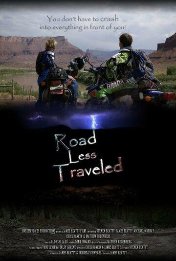 (Road Less Traveled)